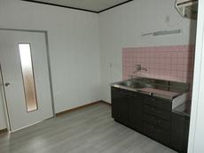 【串間001】(アパート)レディーナ串間302号室(1DK)