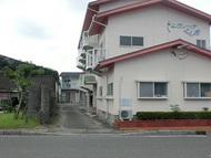 【串間001】(アパート)レディーナ串間201号室(1DK)