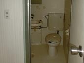 【串間001】(アパート)レディーナ串間302号室(1DK)のサムネイル