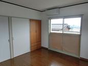 【串間001】(アパート)レディーナ串間303号室(1DK)のサムネイル