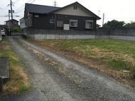 【安楽-003】真砂上野住宅用地