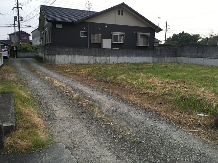【安楽-003】真砂上野住宅用地のサムネイル