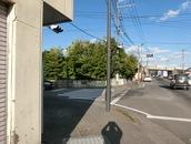 【安楽-021】原口住宅用地(稚児ノ松)のサムネイル