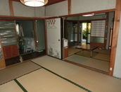 【志帖-021】中村中古住宅のサムネイル