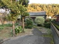 【志帖-021】中村中古住宅