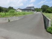 【安楽-030】南建住宅用地のサムネイル