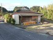 【有野-004】通山榊住宅用地(B)のサムネイル