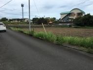 【志中-014】昭和台林住宅用地