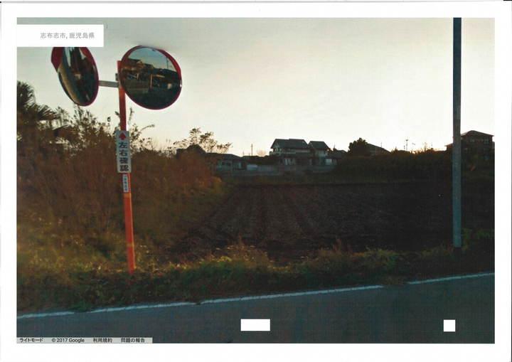 【安楽-008】高瀬住宅用地のサムネイル