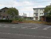 【志中-015】鉄道公園通り用地のサムネイル