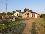 【串間-001】野辺邸住宅用地のサムネイル