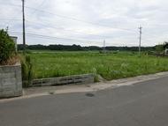 【大崎-N02】大崎ヒルズヴィレッジ分譲(No2)