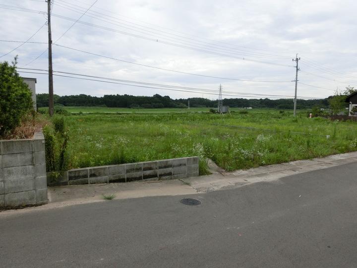 【大崎-N02】大崎ヒルズヴィレッジ分譲(No2) のサムネイル
