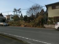 【志帖-005】kw住宅用地