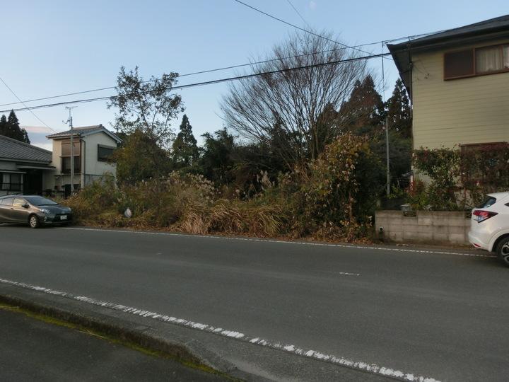 【志帖-005】kw住宅用地のサムネイル