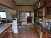 志布志KIZ 中古住宅のサムネイル