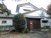 【志中ー025】小井塚中古住宅のサムネイル