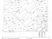 【志中ー028】大成分譲地(E)のサムネイル