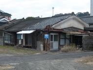 【志中-023】山中大黒中古住宅