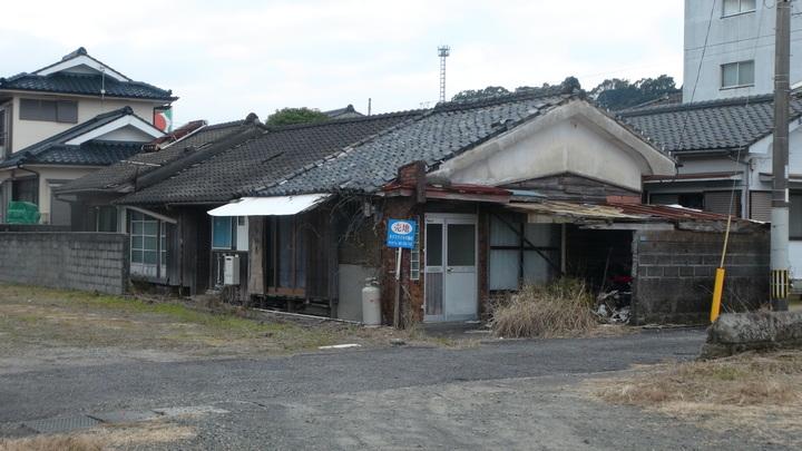【志中-023】山中大黒中古住宅のサムネイル