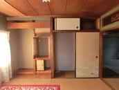 【志中-030】奧田店舗住宅のサムネイル