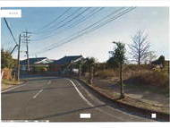 【志中-032】鮫島住宅用地