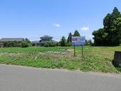 【志中-036】山吉分譲地(B)のサムネイル
