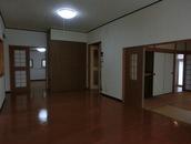 k・s貸家(北大原地区)のサムネイル