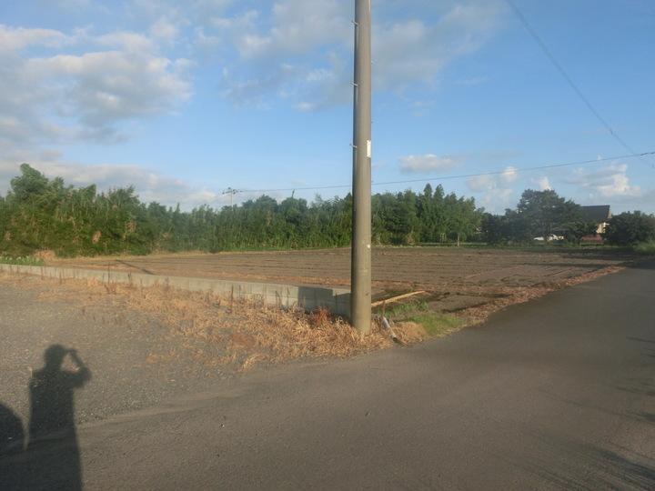 大崎013岩切用地のサムネイル
