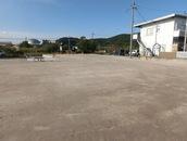 指宿市東方西塩屋(C)のサムネイル