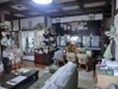 (安楽033)五代中古住宅のサムネイル