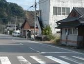 志帖-034石田中古住宅のサムネイル