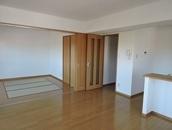イーストマンション305号室のサムネイル