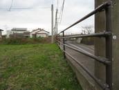 上昭和森元住宅用地のサムネイル
