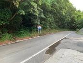 串間市南方山林のサムネイル