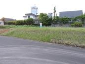 北大原藤田住宅地のサムネイル